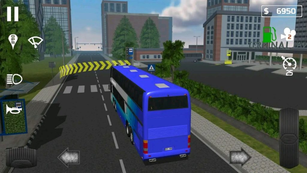 best bus games for android, best bus simulator games for android, bus game download for mobile, mobile bus simulator, mobile bus simulator apk, mobile bus simulator download, mobile bus simulator game, mobile bus simulator game download