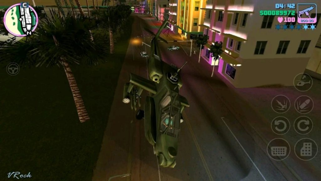 GTA for android, gta for android download, gta 5 mobile, gta 5 for android, gta san andreas for android, gta vice city for android, download gta for android
