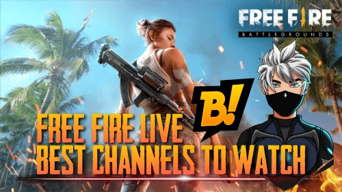 Free Fire Live, Free Fire Live Stream, Free Fire Live Match, Free Fire Live YouTube, Free Fire Game Online Play, Free Fire Gameplay, Free Fire Videos