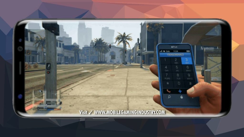 GTA 5 mobile, GTA 5 download for android, GTA V android, GTA 5 mobi, GTA V mobile, GTA 5 apk download for android, GTA V mobile download, GTA 5 mobile site, GTA 5 download ios