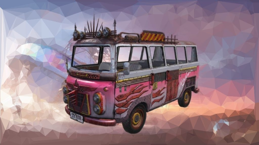 PUBG Mobile Season 14 leaked vehicle skins, PUBG Mobile Season 14 Royale Pass, PUBG Mobile Season 14 RP, PUBG M Season 14 RP Leaks, Season 14 vehicle skins, season 14 vehicles