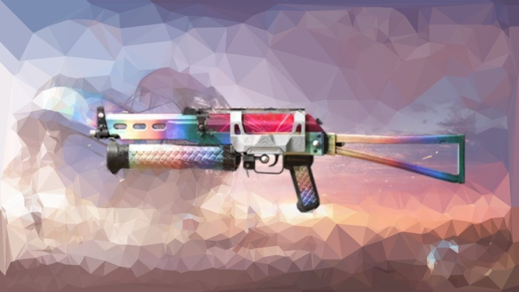 PUBG Mobile Season 14 leaked gun skins, PUBG Mobile Season 14 Royale Pass, PUBG Mobile Season 14 RP, PUBG M Season 14 RP Leaks, Season 14 gun skins, season 14 weapons