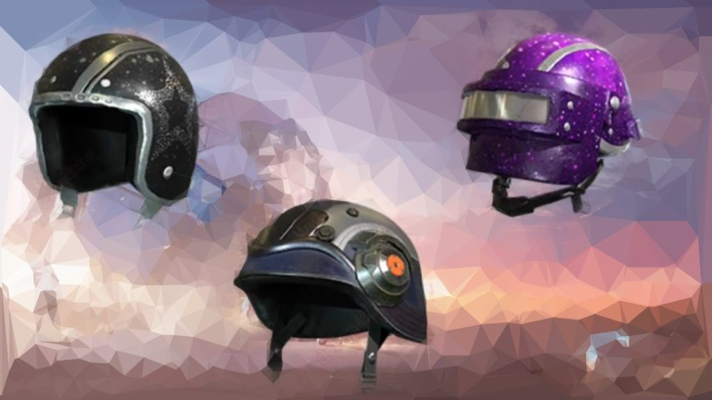 PUBG Mobile Season 14 leaked helmet, PUBG Mobile Season 14 Royale Pass, PUBG Mobile Season 14 RP, PUBG M Season 14 RP Leaks, Season 14 helmet skins, season 14 helmets