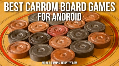 Carrom Board,Carrom Board game,Carrom Board online,Carrom Board games,Carrom Board game download,Carrom Board online play,Carrom Board games for Android