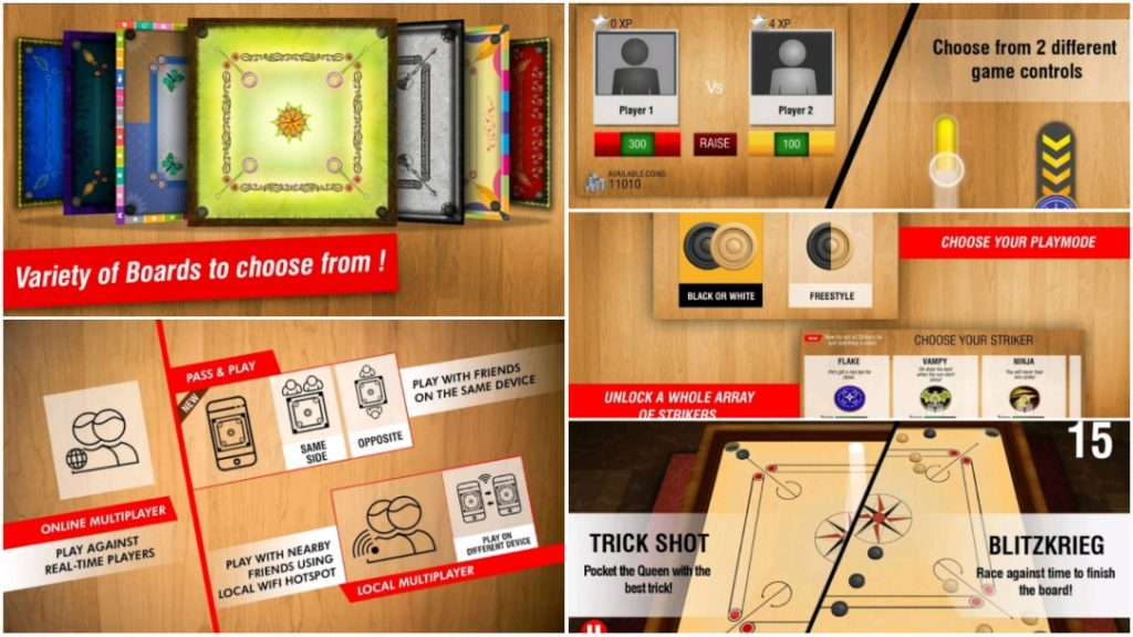 Carrom Board, Carrom Board game, Carrom Board online, Carrom Board games, Carrom Board game download, Carrom Board online play, Carrom Board games for Android