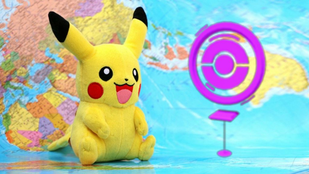 Pokemon GO Update, Pokemon Migration Update, Pokemon Spawn Increase, Pokemon GO News, Pokemon GO Wayfarer