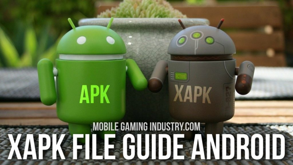 XAPK File, What is XAPK File, XAPK Installer APK, XAPK VS APK, How to install XAPK, XAPK Validation Failed, XAPK to APK, XAPK Games, XAPK Apps