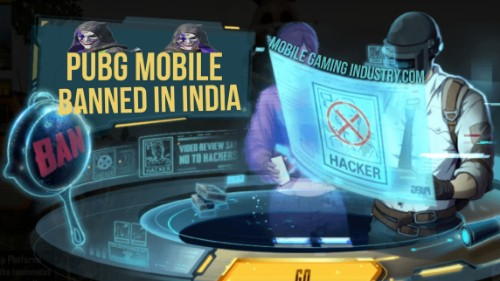 PUBG Mobile Ban India, PUBG Mobile Permanent Ban in India, PUBG Mobile Alternatives, PUBG Mobile similar games, Battle Royale Games, Is PUBG Mobile Chinese, India PUBG Mobile Ban, PUBG Mobile Ban News India