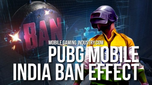 PUBG Ban in India, PUBG Mobile India Ban, PUBG Mobile Ban News, PUBG Banned in India, PUBG Mobile Tencent Partnership, PUBG Mobile Lite Ban in India, FAUG Game, FAU-G, PUBG Mobile Ban Permanent