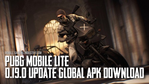 PUBG Mobile Lite 0.19.0 APK, PUBG Mobile Lite New Update 0.19.0, PUBG Mobile Lite New Update Download Link, PUBG Mobile Lite Update 0.19.0, PUBGM Lite Update, PUBG Mobile Lite 0.19.0 Global Update, PUBG Mobile Lite Update Problem, PUBG Mobile Lite 0.19.0 Update Download Link, PUBG Mobile Lite Update APK, PUBG Mobile Lite 0.19.0 Update OBB