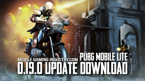 PUBG Mobile Lite Update 0.19.0, PUBG Mobile Lite New Update 0.19.0, PUBG Mobile Lite New Update Download Link, PUBG Mobile Lite 0.19.0 Update Release Date, PUBG Mobile Lite 0.19.0, PUBGM Lite Update