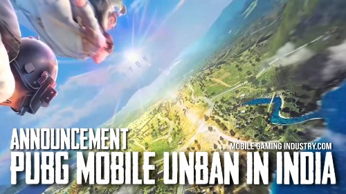 PUBG Mobile Unban in India, PUBG Mobile India Ban, PUBG Mobile Unban News, PUBG Mobile Tencent Games, PUBG Mobile Unban India Date, PUBG Mobile Unban India Announcement, PUBG Mobile 1.0 Update India, Tencent Games Partnership, PUBG Mobile Lite Unban India